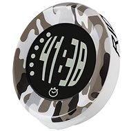 Sigma My Speedy Camouflage