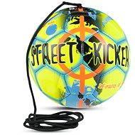 Select Street Kicker velikost 4