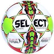Select Futsal Talento 9 velikost 0