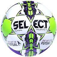 Select Futsal Talento 11 velikost 1