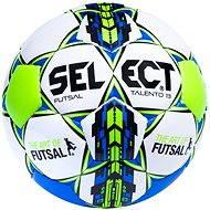 Select Futsal Talento 13 velikost 2