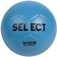 Select Kids Handball Soft - blue velikost 1