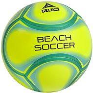 Select Beach Soccer velikost 5