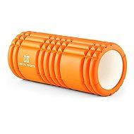 Capital Sports Caprole 1 oranžový