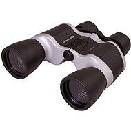 Bresser Topas 8–24x50 Binoculars