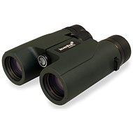 Levenhuk dalekohled Karma PRO 8x32