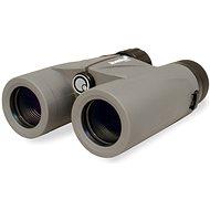 Levenhuk dalekohled Karma PLUS 8x32