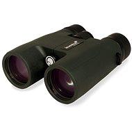 Levenhuk dalekohled Karma PRO 8x42