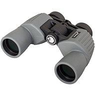 Levenhuk dalekohled Sherman PLUS 8x42
