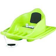 STIGA Baby cruiser - zelené
