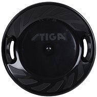 STIGA Twister černý