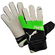 Puma evoPOWER Grip 3.3 RC Green Gecko-Puma Bl vel. 8