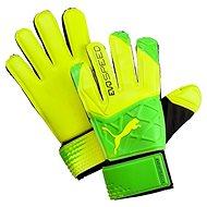 Puma evoSPEED 5.5 Safety Yellow-Green Gecko-P vel. 7