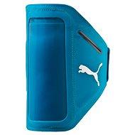 Puma PR I Sport Phone Armband True vel. Blue vel. S/M