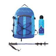 Frendo Hiking Set Montagne Kid 1