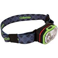 Coleman CXS+ 300 R