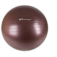 Spokey Fitball II 75 cm