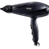 Babyliss 6613DE