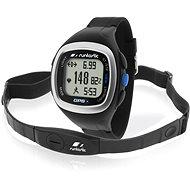 Runtastic GPS fitness hodinky s hrudním pásem
