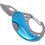 Munkees Minikarabina Nůž