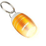 Munkees LED svítilna soudek