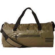 Adidas  Climacool Teambag Olive Cargo