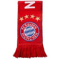 Adidas  FC Bayern Home Scarf