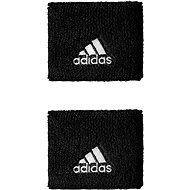 Adidas  Small Wristbands Black
