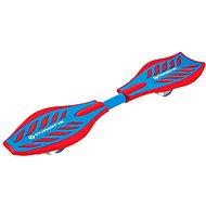 Razor Ripstik Brights - červená/modrá