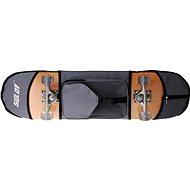 """Skateboard batoh pro modely 31x5"""""""