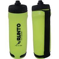 Runto Running Bottle