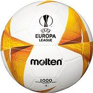 Molten Europa League TPU Replica