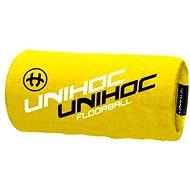 Unihoc Wristband Gemini neon yellow