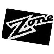 Zone Wristband Mega black