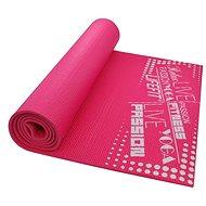 LifeFit Slimfit Plus světle růžová