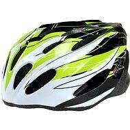 Fila Fitness Helmet White/Black M