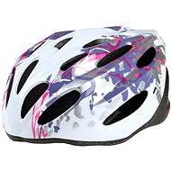 Fila Wow Helmet White S