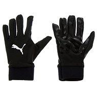 Puma Field Player Glove black 9