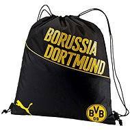 Puma BVB Fanwear Gym Sack black-cyb