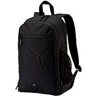 Puma Buzz Backpack black