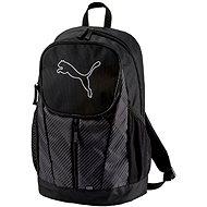 Puma Echo Backpack Puma Black