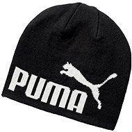 Puma ESS Big Cat Beanie Puma Black- Kids