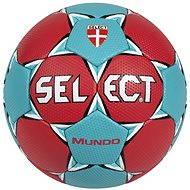 Select Mundo - red vel. 1
