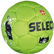 Select Street HandBall (Recommended by Lasse Boesen) vel. 0