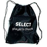 Select Sportsbag II