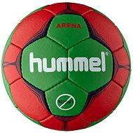Hummel Arena Handball 2016 Vel. 3