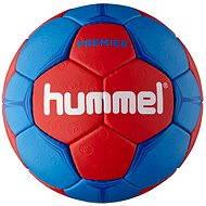 Hummel Premier Handball 2016 Vel. 3