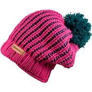 Sherpa Chanelka New pink
