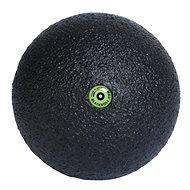 Blackroll ball 8cm černá