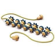 Sissel Masážní pás Fit-Roller, rope Roller